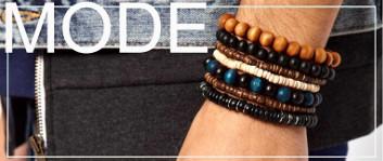 Bracelet Mode / Tendance Homme
